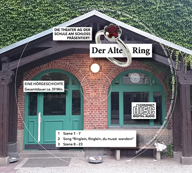 der alte ring cover innen2 web