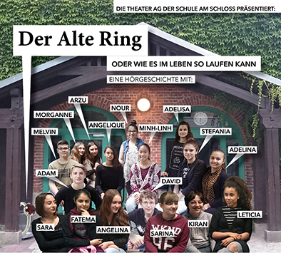 der alte ring cover titel web